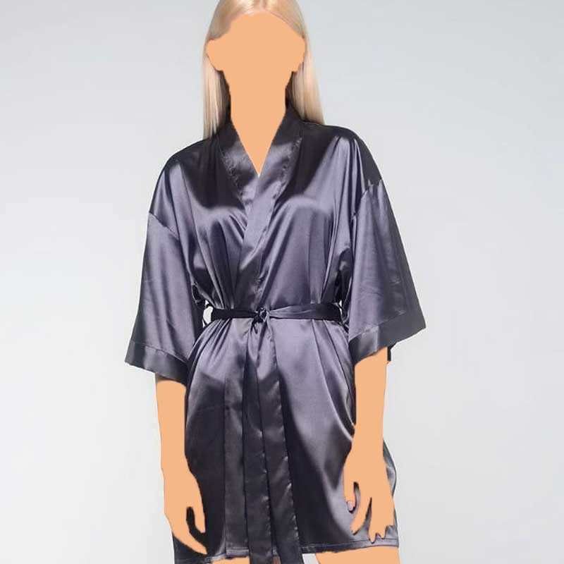 روبدوشامبر برند لباس سکرت مدل victoria222