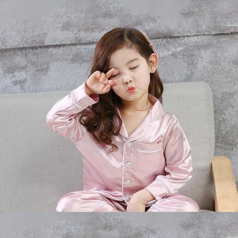 لباس خواب بچه گانه لباس سکرت مدل victoria333