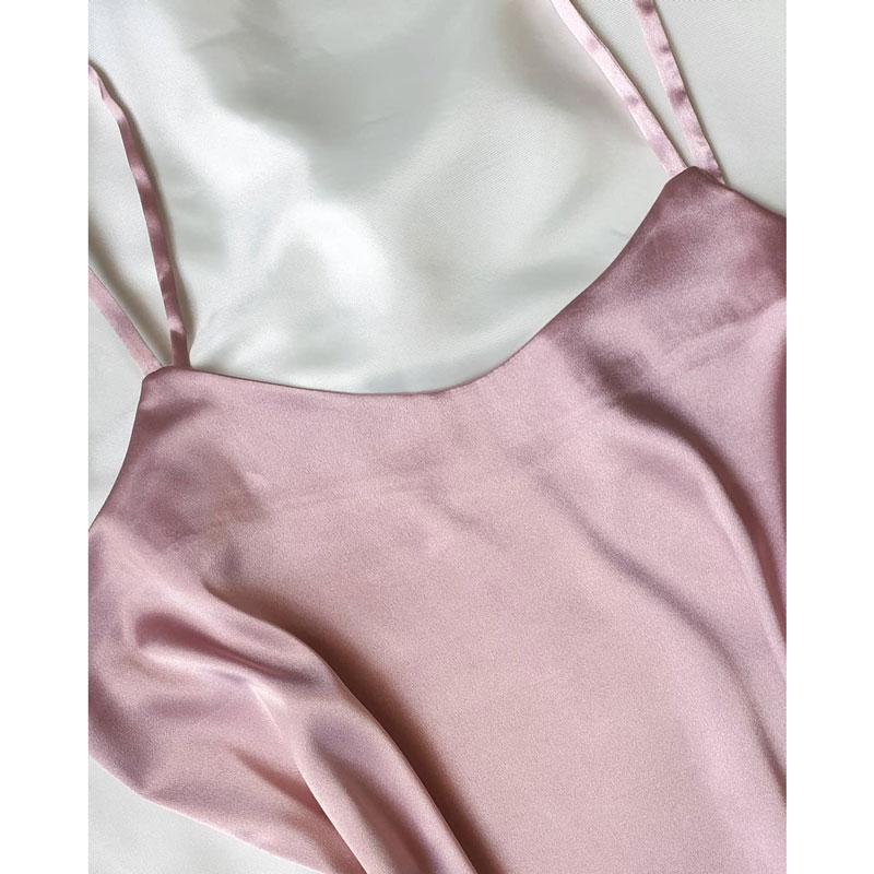 پیراهن زنانه مدل lebassecret115