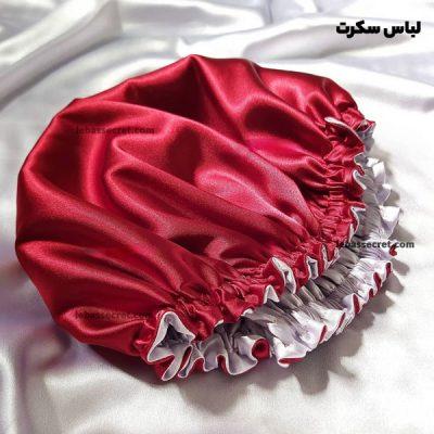 کلاه خواب دورو lebassecret119