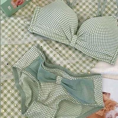 ست لباس زیر فانتزی1165