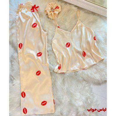 لباس خواب فانتزی دخترانه215